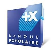 Banque Pop' du Sud
