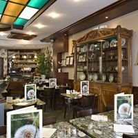 Restaurant Les Pissenlits