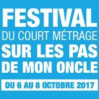 Festival Court-métrage de Saint Maur