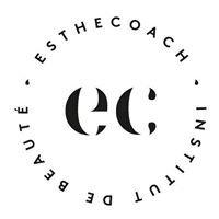 Esthe coach