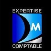 DM Expertise Comptable