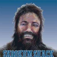 SkookumShack