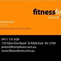 Fitness Fever Personal Training