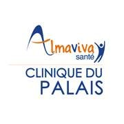 Clinique du Palais - Groupe Almaviva Santé