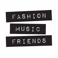 Fashion Music Friends
