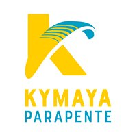 Kymaya Parapente