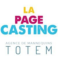 TOTEM agence de mannequins