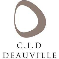C.I.D Deauville