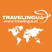Travelingua