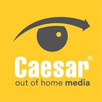 Caesar OOH Media