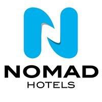 Nomad Hotels