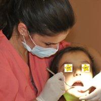 Παιδοδοντιατρείο Προβατένου Έφη /Paediatric Dental Office Provatenou Efi
