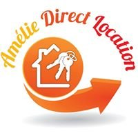 AMELIE DIRECT LOCATION