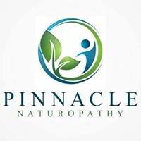 Pinnacle Naturopathy
