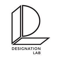 DESIGNation LAB