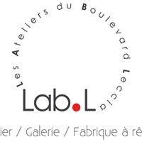 Lab.L