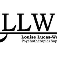 Cabinet de Sophrologie, Psychothérapie et Relaxation