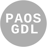 PAOS Gdl