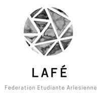 Lafé - Fédération Etudiante Arlésienne