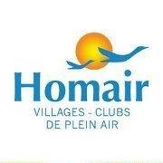 Homair Camping Les Lacs du Verdon