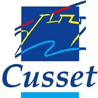 Cusset-Mémoire