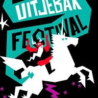 Uit Je Bak! Festival