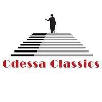 Odessa Classics