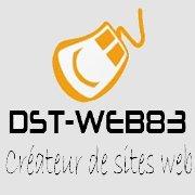 Dst-Web83