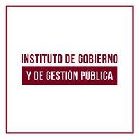Instituto de Gobierno y de Gestión Pública USMP