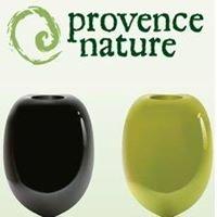 Provence Nature