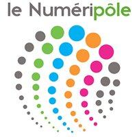 Le Numéripole