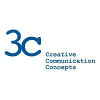 3c Creative Communication Concepts GmbH