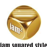 Jam Squared Style