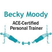 Becky's Boot Camp & Personal Training