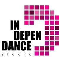 Independance Studio - Volos