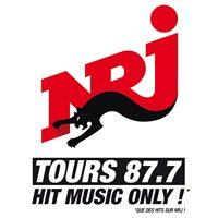 NRJ TOURS