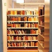 Bibliothèque diocésaine de Rouen