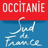 Montagnes Occitanie Sud de France