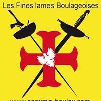 Les Fines Lames Boulageoises