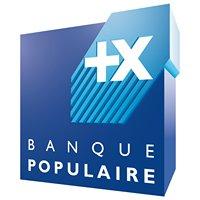 Banque Populaire Bourgogne Franche-Comté - BPBFC