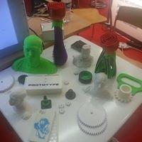 Réflexe Impression 3D