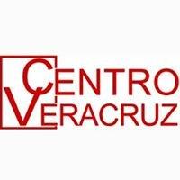 Centro Veracruz