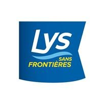 LYS SANS FRONTIERES
