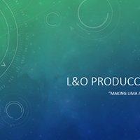 L&O Producciones