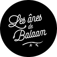 Association les Âmes de Balaam