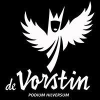 Podium de Vorstin