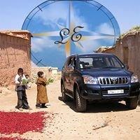 Legendes Evasions Maroc