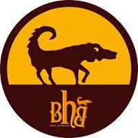 Brasserie du Haut Buëch