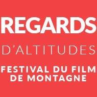 Festival du film de montagne - Regards d'altitudes