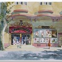 Les Cinémas de Cavaillon